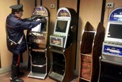Carabinieri-slot+machine