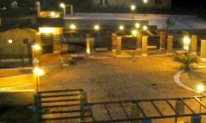Cesarano-15x9-Piazza-1