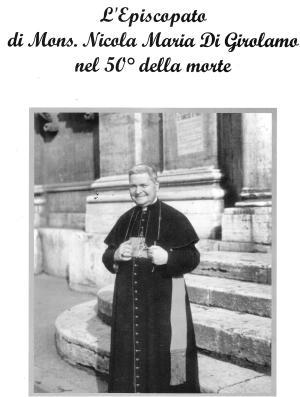 di-girolamo-vescovo-cinquantesimo-1