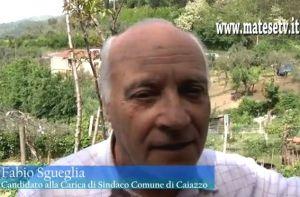 Fabio-15x10-Candidato+TV