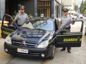 finanza-auto+agenti