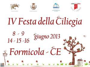 formicola-festa-ciliegia