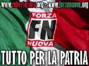 Forza-Nuova-Patria