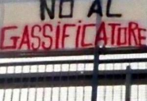Gassificatore-15x10-NO