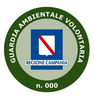 Guardia-Ambientale-Logo