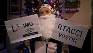 IMU-rtacci