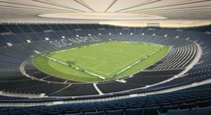Napoli-stadio-san-paolo-interno-1