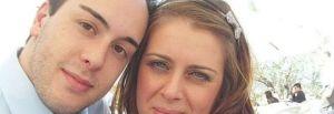 Poli-Andrea-sorella