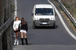prostitute-300x197