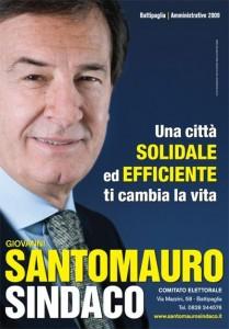 Santomauro-Giovanni-Battipaglia