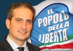 Schiappa-Giovanni-Mondragone