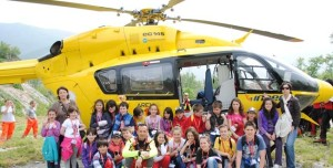 scuola-elicottero