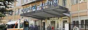 Torino-pronto-soccorso-ospedale-martini