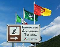 Ufficio info-Turismo2