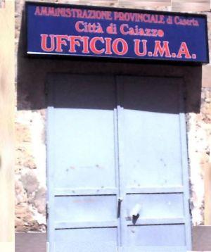 UMA-10x15-30