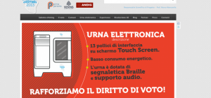 Voto-elettronico
