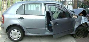 auto-15x7_incidente2