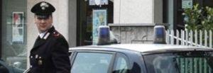 carabinieri-auto-casa
