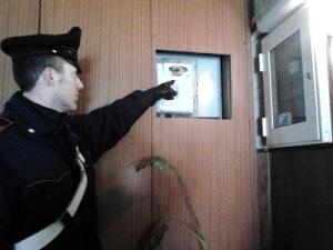 carabinieri-contatore2