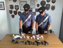 carabinieri-droga