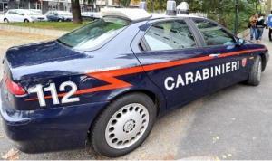 Carabinieri-Reggia-caserta-auto2