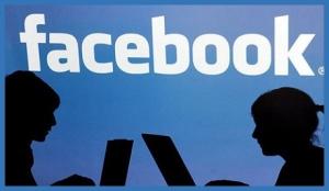 facebok-anonime