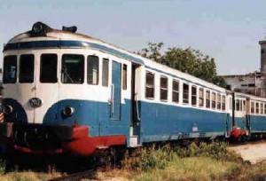 Ferrovia-15x10_Alifana-ALn880-300x204