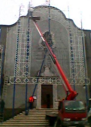gallo-10x15-chiesa+agp