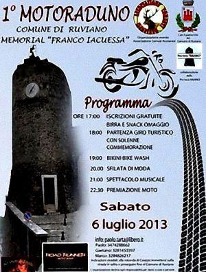 Ruviano-11x15--motoraduno+Luglio+2013