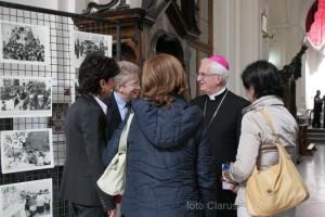 vescovo-di cerbo-fedeli
