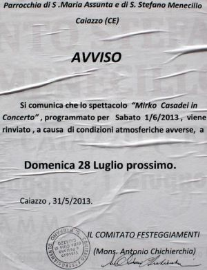 Caiazzo-Casadei-rinvio-avviso-01