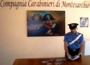 carabinieri-15x10-montesarchio+droga