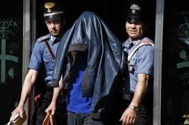 carabinieri.arresto-nascosto