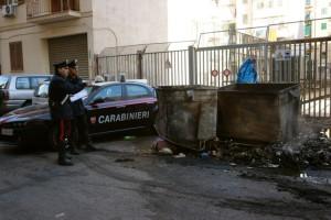 carabinieri-incendio2