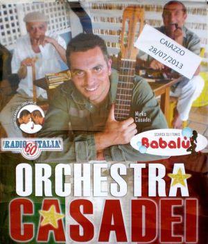 Casadei-15x13-Mirko-142