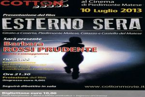 Esterno-15x10-Sera1.jpg