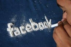 facebook-droga1