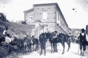 fiera-storica-caiazzo1
