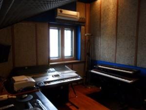 Francesco Oliviero-studio-caserta