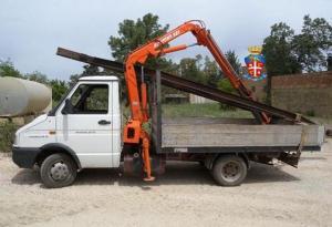 furgone-ferro-carico1