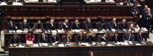 governo_montecitorio
