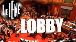 iene-Senatori e onorevoli a libro paga delle Lobbies-2
