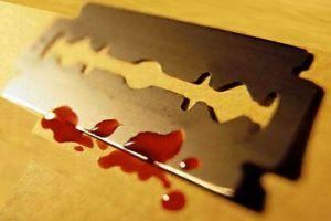 lametta-15x10_sangue