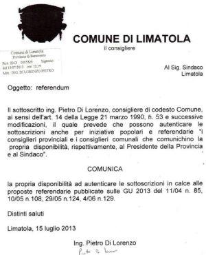Limatola-Referendum-12x15-Di+Lorenzo-1