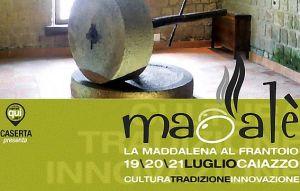 madale-15x10-locandina