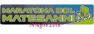 matesannio-maratona-logo