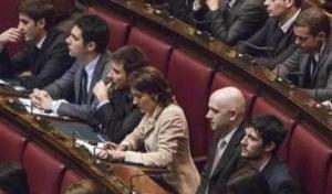 parlamento-grillini
