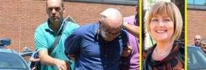 Pegoraro-Giuseppe-arrestato