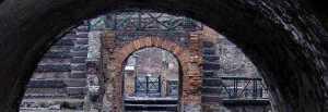 GNA - (intranet) area teatri scavi di pompei