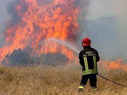 Pompieri-Rogo-notte1